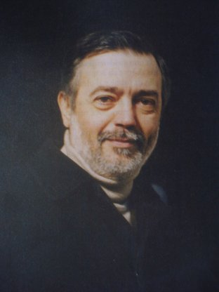 Giuseppe Langella