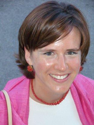 Luisa Giulia Musso