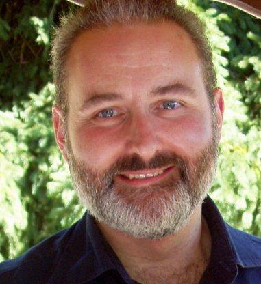 Paolo Filippo Galli