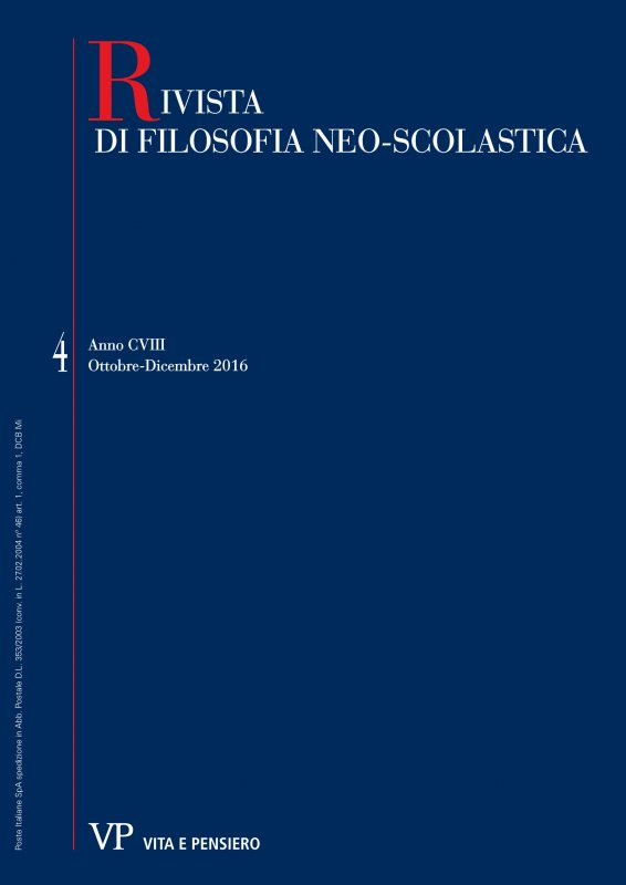 Commenti agli Analytica posteriora e gli umanisti italiani del Quattrocento. Una prima indagine